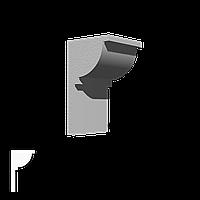 05.3005 Консоль из пенополистирола (с армирующим покрытием)