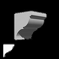 05.3501 Консоль из пенополистирола (с армирующим покрытием)
