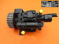 Топливный насос для Renaut Kangoo 1.5 dci. ТНВД Siemens (Сименс) 5ws40153 на Рено Кенго (Кангу) 1.5 дци.