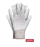 Защитные перчатки RNYPO-FIN