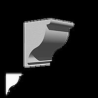 05.3502 Консоль из пенополистирола (с армирующим покрытием)