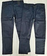 Шкільні штани котонові підліток для хлопчика 9-12 років,колір уточнюйте при замовленні