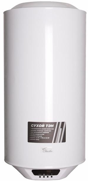 """Накопительный водонагреватель Chaika EWH-100 VD (""""сухой"""" ТЭН)"""