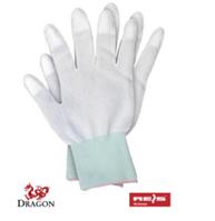 Защитные перчатки RNYPOFIMIC [W]
