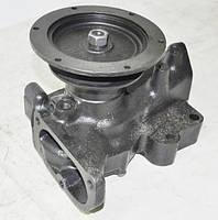 Насос водяной (помпа) МТЗ-100, Д-260