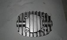 Головка цилиндра (однопоршневого) компрессора (47*60мм), фото 3