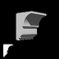 05.4002 Консоль из пенополистирола (с армирующим покрытием)