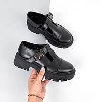 Туфлі =JASS= 11934, фото 1