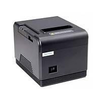 Xprinter Q800