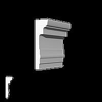 05.4003 Консоль из пенополистирола (с армирующим покрытием)
