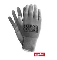 Защитные перчатки RTEPO [SS]