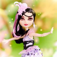 Кукла Дачесс Свон / Duchess Swan