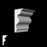 05.4004 Консоль из пенополистирола (с армирующим покрытием)