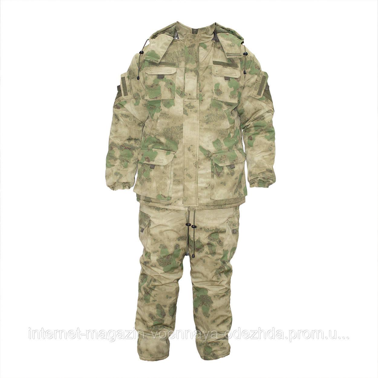 Камуфлированные костюмы для военных оптом Атакс Украина - Оптовый склад  военно-туристического снаряжение- « b7e25e347dc
