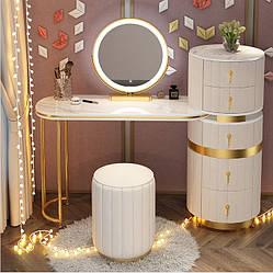 Туалетный столик. Модель RD-7024