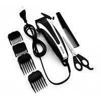 Машинка для стрижки волос Rozia HQ255 SKL11-322616