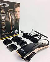 Машинка для стрижки волос Rozia HQ256 SKL11-322617