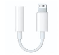 Разьем для наушников Fiio E1 для iPhone Jack 3.5mm аудио переходник, фото 1