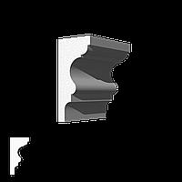 05.4005 Консоль из пенополистирола (с армирующим покрытием)
