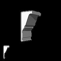 05.5001 Консоль из пенополистирола (с армирующим покрытием)