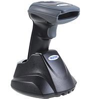 Беспроводной сканер штрих кода Proton IMS 3190
