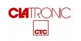 Фритюрница 3-литровая Clatronic FR 3587 2000 Вт, фото 3