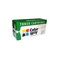 Картридж лазерный совместимый CANON (724) LBP-6750dn black