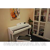 Цифровое пианино Alfabeto Allegro (White)