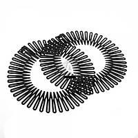 Обруч для волос тата-тока 9476