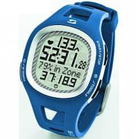 Пульсометр Sigma PC 10.11 blue
