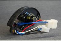 Автоматический регулятор напряжения (AVR) генератора 5-6 кВт, 3 фазы (250V/470mF)