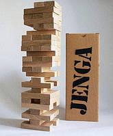 Опис: Jenga - Вега настільна