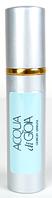 Мини-парфюм в атомайзере 15 мл. Женская туалетная вода Giorgio Armani Acqua di Gioia SML /82