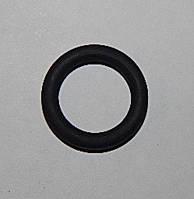 Кольцо уплотнительное резиновое Н-32*25 (24,2х4,1)
