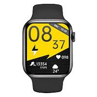 Умные, Смарт Часы Smart Watch Series 6 W13+