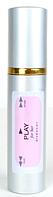 Мини-парфюм в атомайзере 15 мл. Женская туалетная вода Givenchy Play for Her SML /82
