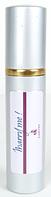 Мини-парфюм в атомайзере 15 мл. Женская парфюмированная вода Marry Me Lanvin SML /82