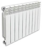 Радиатор алюминиевый IDMAR Calypso, фото 1