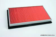 Фильтр воздушный (NISSAN 16546-V0100)