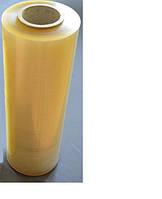 Стретч-пленка полихлорвиниловая
