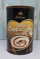 Капучіно Bellarom Cocoa 500г