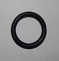 Кольцо уплотнительное резиновое Н-35*28-41 (27,2х4,1)