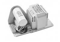 Комплект ELECTROSTART для ламп ДНаТ и МГЛ MHI/HSI 600Вт 220В (Болгария)