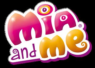 Mia & Me (Миа и Я, Міа та я, Mia and Me)
