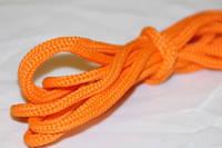 Полипропиленовый шнур, 8мм