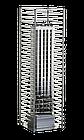 Електрокам'янка HUUM CLIF 9 kW, фото 3