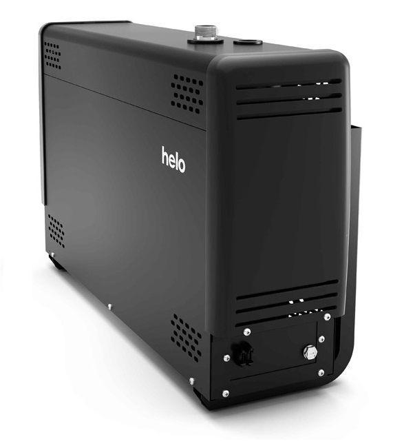 Helo Steam Pro 9,5 кВт