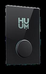 Пульт управління HUUM WIFI Glass