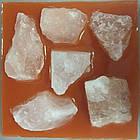 Панно из гималайской соли GREUS 500x500 мм, фото 3