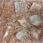 Панно из гималайской соли GREUS 500x500 мм, фото 4